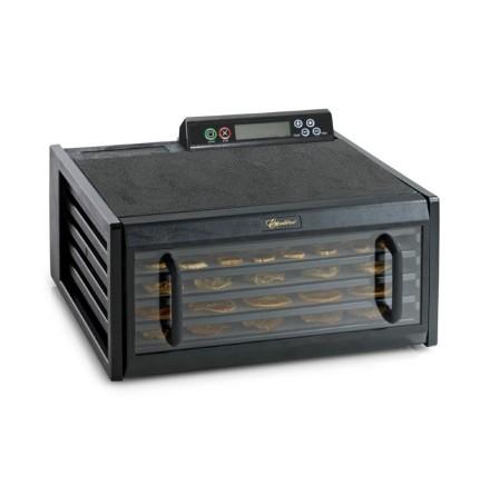 Excalibur 5-brickor Digital Tvåstegstimer