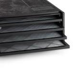 Excalibur 5-brickor (EXD5SV) - Webbkurs ingår