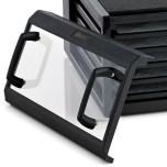 Excalibur 5-brickor Digital Tvåstegstimer - Webbkurs ingår